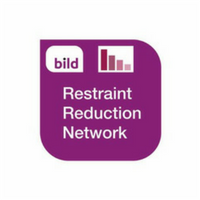 Restraint Reduction Network - Logo - Care in Mind - website post