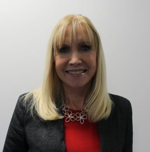 Julie Smith - Business Development Director - EMG - Care in Mind