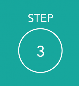 Referral Pathway: Step 3 - Assessment (within 1 week of referral)