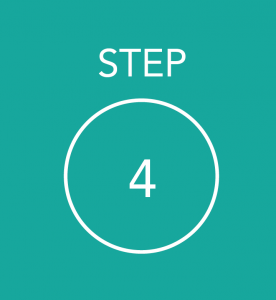 Referral Pathway: Step 4 - Initial Response Letter (within 72 hours of assessment)