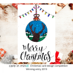 Christmas-Card-Competition-Winner-2019