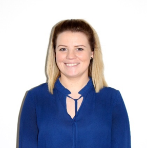 Kelly Yates - Residential Service Manager